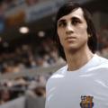 eFootball PES 2021 Update Datapack 3.0 Version 1.04