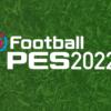 Konami Teases eFootball PES 2022 with Beta Announcement