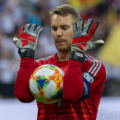 How to Choose the Right Pair of Goalkeeper Gloves