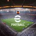 Listen to eFootball 2022 Soundtrack – All Songs and Artists