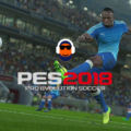 Pro Evolution Soccer 2018 Soundtrack – All Songs and Artists