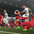 Listen to the Full Pro Evolution Soccer 2016 Soundtrack